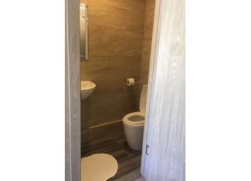 Полулюкс 2-местный 2-комнатный | Номера и цены | Отель «Родина»| Абхазия, Гудаутаский район, Новый Афон